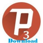 Psiphon 3 Download – Uncensored Mobile/PC Internet Access
