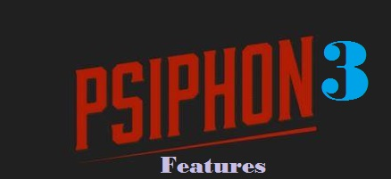 Psiphon For PC Download