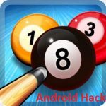 8 Ball Pool Mod APK Download For Android | Unlimited Money & Cash