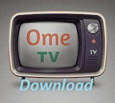 Ome TV Download For Android