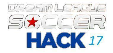 Dream League Soccer 2017 Mod APK Installation Guide