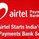 My Airtel App Download | Online Recharge, Payment Bank, Free TV, UPI
