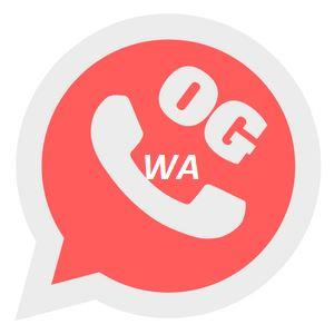 OGWhatsApp Latest Version Download For Android | Updated APK