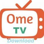 Ome TV Chat App Free Download Latest Version For Android | {Official}