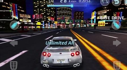 Real Racing 3 Mo APK Installation Guide
