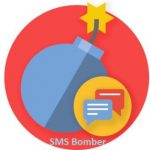 Download SMS Bomber APK 2019 Latest Android Version