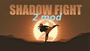 Shadow Fight 2 Game Mod