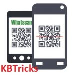 Whatscan For WhatsApp APK Download For Android, iOS | Working 100%