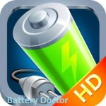 Battery Doctor APK Download For Android, iOS | Best Battery Saver App