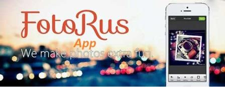 FotoRus Download