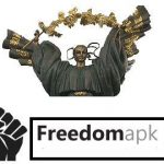 Freedom APK Download For Android No Root Required Latest Version