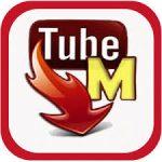 Tubemate Download Latest Version | Youtube Video Downloader App