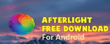 Afterlight APK For Android