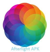 Afterlight APK