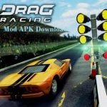 Drag Racing Mod APK Free Download For Android | {Unlimited Money}