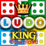 Ludo King Download Latest Version For Android, iOS, PC | Updated