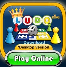 Ludo King Game Download For PC