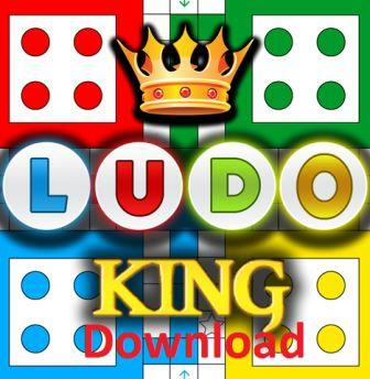 Ludo King Download