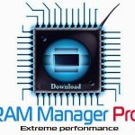 RAM Manager Pro APK Download Free Latest Version For Android