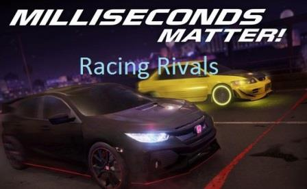 Racing Rivals Download