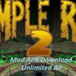 Download Temple Run 2 Mod Apk V1.56.1 (Free Shopping)