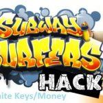 Subway Surfers Mod APK Download For Android | {Unlimited Keys/Coins}
