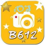 B612 APK Latest Version Free Download – Best Camera App For Android & iOS