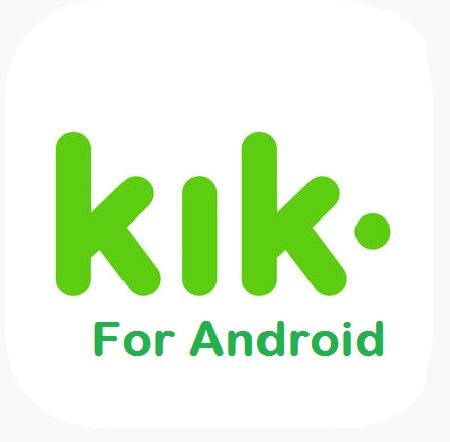 Kik APK Download For Android