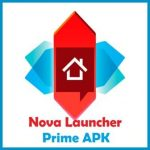 Nova Launcher Prime APK Free Download Latest Version For Android