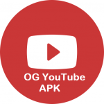 OG YouTube APK Download Latest Version For Android Phone