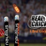 Real Cricket 18 Game Download For Android, iOS And PC – Latest Version