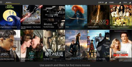 Showbox APK For PC