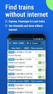 Where Is My Train App Download
