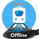 Download Where Is My Train