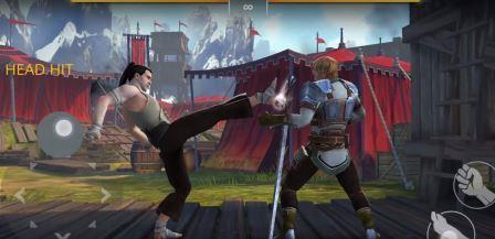 Shadow Fight 3 Mod APK Latest Version