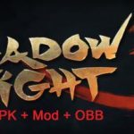 Shadow Fight 3 Mod APK Download Latest Version – Android/iOS/PC