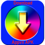 Appvn APK Download Latest Version For Android – Free Pro App Store
