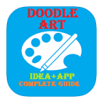 Doodle Art Name Maker/Drawing APK Free Download For Android/iOS