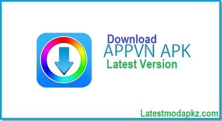 Download Appvn APK