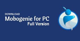Download Mobogenie PC