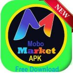 Download Mobomarket APK