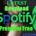 Spotify Premium APK Free Download Latest Android Version No Root – Official App