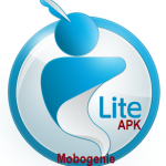 Mobogenie Market APK Latest Version Download Free For Android/PC- Official App