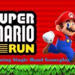 Super Mario Run APK Download For Android & iOS – Latest Version