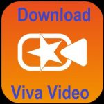 VivaVideo Pro APK Free Download For Android And iOS – Latest Version