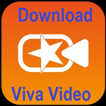 VivaVideo Pro Apk Free Download For Android And iOS Device