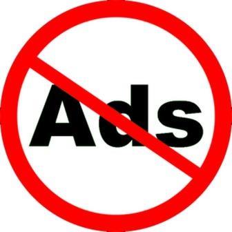 Ads Free Spotify Premium APK