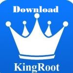 Kingroot APK Download Latest Version – Android/PC One Click Root App