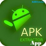 APK Extractor App Download – Latest Version For Android