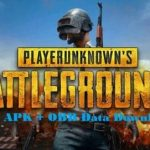 PUBG Mobile Lite APK + OBB DATA Download For Android Latest Version